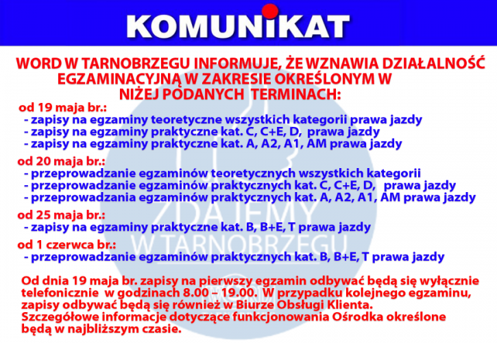 b_0_500_16777215_00_images_01Statystyki_word8.png