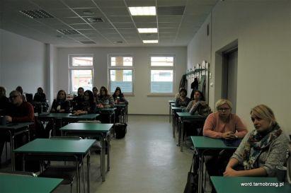 b_412_273_16777215_00_images_Szkolenie_nauczycieli_09_2019_3-DSC_0274.JPG