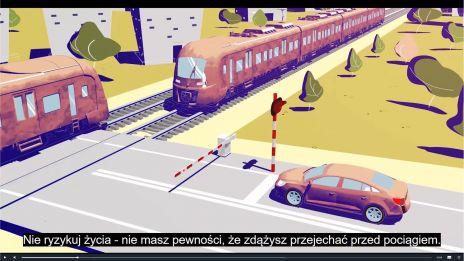 b_464_261_16777215_00_images_Przejazdy_kolejowe.jpg