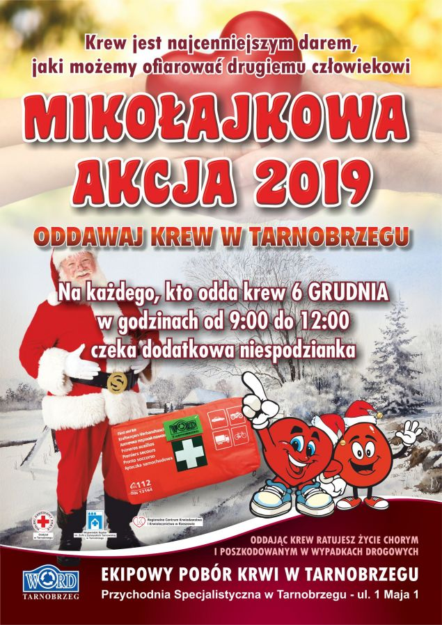 b_635_898_16777215_00_images_Plakat_do_WEB_Mikoajkowa_Akcja_2019.jpg