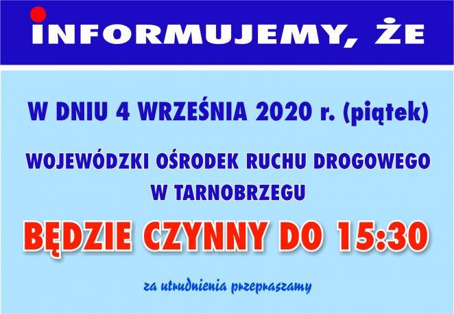 b_663_457_16777215_00_images_INFO_ognisko_2020.jpg