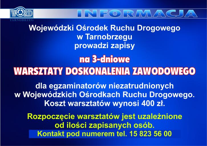 b_726_513_16777215_00_images_Warsztaty_egzaminatorzy_korekta.png