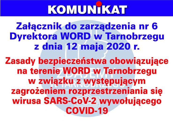 b_738_515_16777215_00_images_Komunikat_zaacznik.jpg