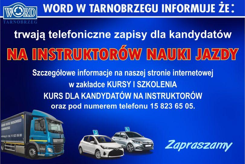 b_811_543_16777215_00_images_Kurs_dla_instruktorw_nauki_jazdy_2020.jpg